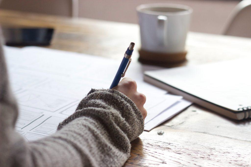 copywriting pen paper 1024x683 1